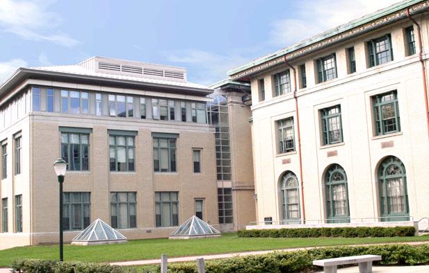 carnegie mellon university department of statistics and data