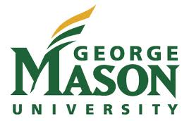 George Mason University, Department of Statistics