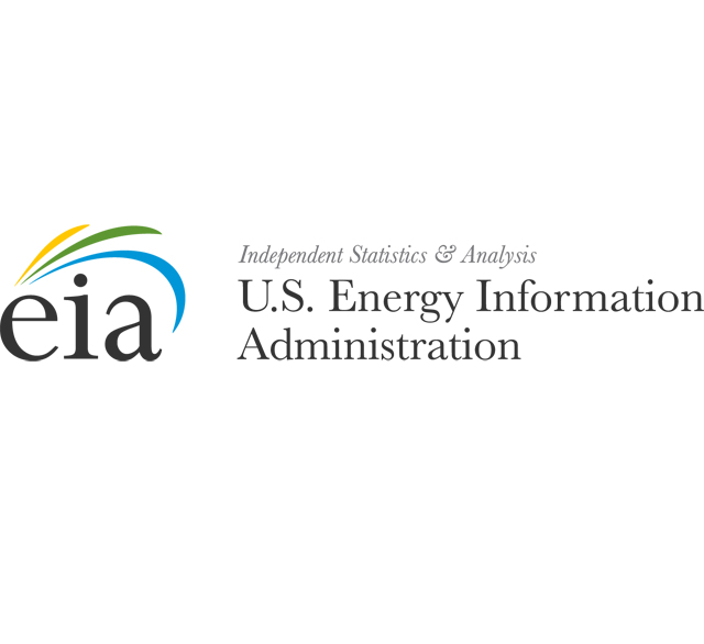 an introduction to the us energy information administration Energy information administration - eia - official energy statistics from the us government an introduction to spark spreads - today in energy - us energy information administration (eia) us energy information administration - eia - independent statistics and analysis.