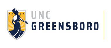 UNC Greensboro, Department of Mathematics and Statistics