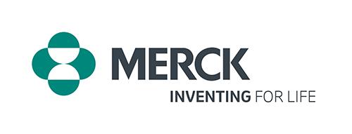 Merck & Co., Inc. logo