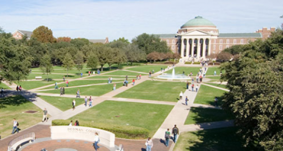 Southern Methodist University, Department of Statistical Science