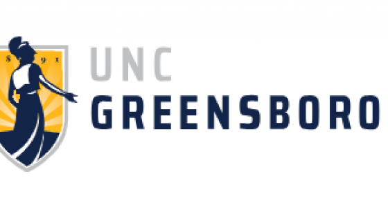 UNC Greensboro, Department of Mathematics and Statistics