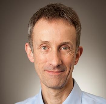 Adrian S. Lewis, Cornell University