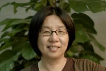 Bin Yu (Berkely University)