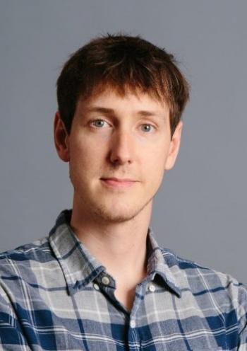 Speaker: Sebastien Bubeck, (Microsoft Research)