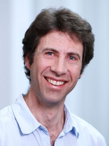 Speaker: Peter Bühlmann, Department of Mathematics, ETH Zürich