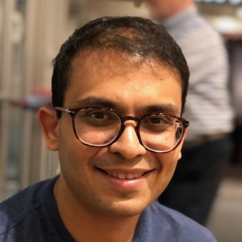 Speaker: Vivek Farias, (Massachusetts Institute of Technology)