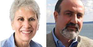 ASA Presidential Speaker: Dr. Wendy Martinez, and Keynote Speaker: Dr. Nassim Nicholas Taleb (NYU)