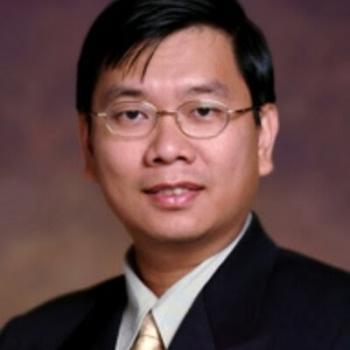 Speaker: Melvyn Sim, (National University of Singapore)