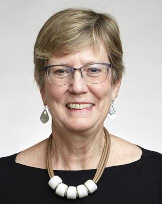 Nancy Reid, (University of Toronto), Inaugural Myles Hollander Distinguished Lecturer