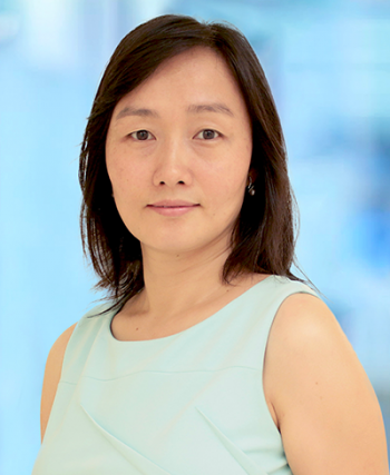Morning Keynote Speaker: Ren Zhang (Chief Data Scientist, BMO Financial Group)