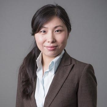 Speaker: Yan Liu, (USC)