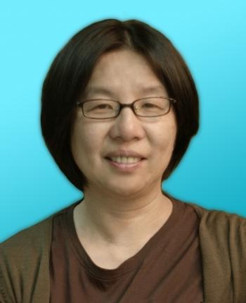 Dr. Bin Yu, University of California Berkeley
