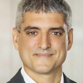 Speaker:  Matias D. Cattaneo, (Princeton)