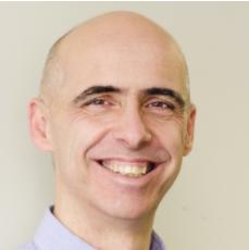 Speaker: Csaba Szepesvari, (University of Alberta)