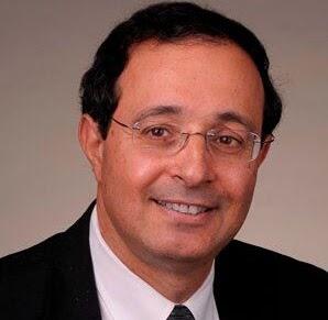 David Simichi-Levi, MIT