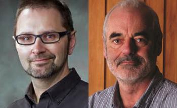 Moderator: Rob Deardon, (University of Calgary)  Speaker: David Speigelhalter (Cambridge University)