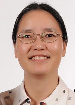 Grace Y. Yi, University of Western Ontario