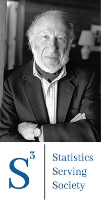 Ingram Olkin Forum Series: Unplanned Clinical Trial Disruptions