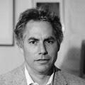 James Robins, Harvard University