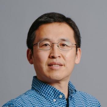 Lin Xiao, (Microsoft Research)