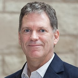 Speaker:  David Morton, Northwestern University
