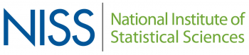 National Institute of Statistical Sciences