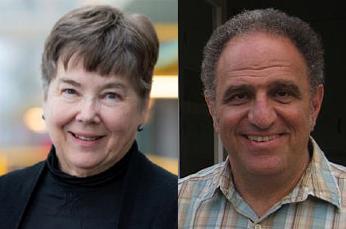 Plenary Speakers: Mary Thompson (University of Waterloo) and Robert Tibshirani (St