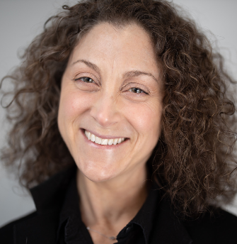 Rochelle Tractenberg, (Georgetown University)