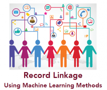 Record Linkage Workshop