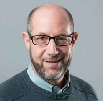 Robert M. Freund, Sloan School of Management, MIT