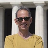 Sean Meyn, (University of Florida)