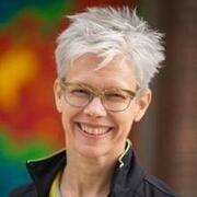 Susan Murphy(Harvard University)