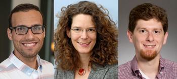 Moderator: Ryan Tibshirani (Carnegie Mellon University), Speakers: Frauke Kreuter, (Maryland, Munich) Alex Reinhart (Carnegie Mellon University)