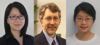 Instructors: Jie Chen (Wells Fargo), Tim Hesterberg (Google) and Juan Li (Google)