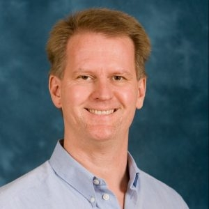 Founders Talk Speaker: Timothy Johnson, Department of Biostatistics, University of Michigan