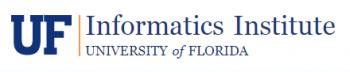 University of Florida, Informatics Institute