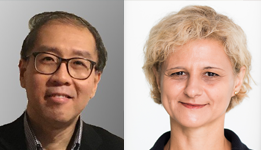 Instructors: Victor Lo (Fidelity Investments) and Dessislava Pachamanova (Babson College)