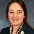Karen Bandeen-Roche, Johns Hopkins