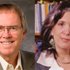 Debate Host: Dan Jeske (University of California, Riverside) Participants: Jim Berger (Duke University), Deborah Mayo (Virginia Tech), David Trafimow (New Mexico State University).