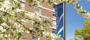 The Albert Einstein College of Medicine, Bronx, NY