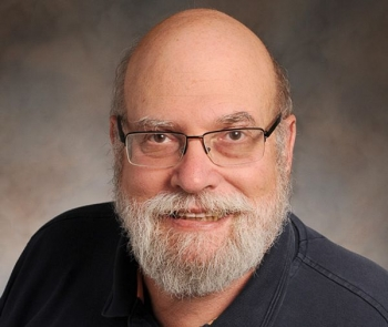 NASS Hall of Fame Inductee:Phil Kott