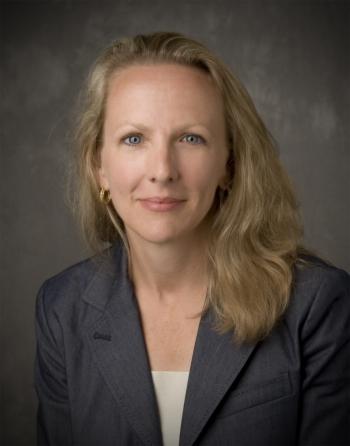 Rebecca Doerge