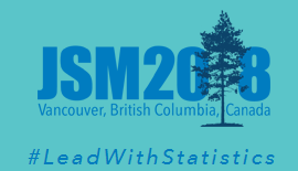 JSM conference logo