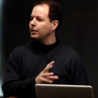 Michael Brundage, (Google)