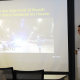 "Greg Ridgeway, (Department of Criminology, Department of Statistics, University of Pennsylvania) - ""​The Role of Individual Officer Characteristics in Police Shootings""."