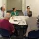 Follow-up Working Roundtables