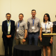NISS Sponsored Session on Big Data at JSM 2018