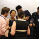 NISS / SAMSI Reception at JSM 2019